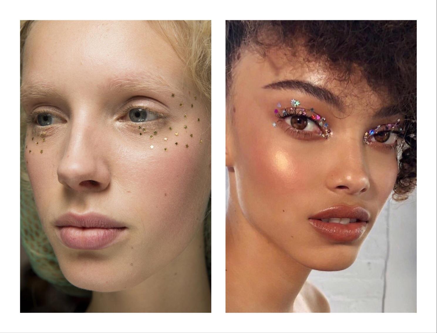 Весенние коллекции макияжа: главные тренды 2020 (ФОТО) - фото №7
