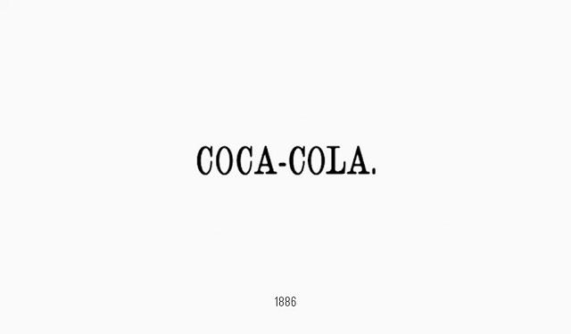 Coca-Cola исполняется 134 года: как менялся дизайн культового напитка (ФОТО) - фото №2