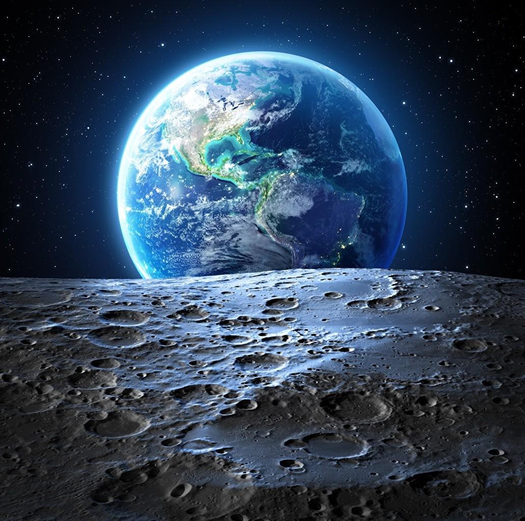 фазы луны в январе 2020