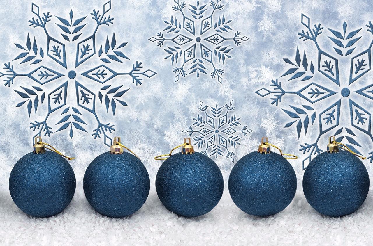 праздник сегодня 11 декабря
