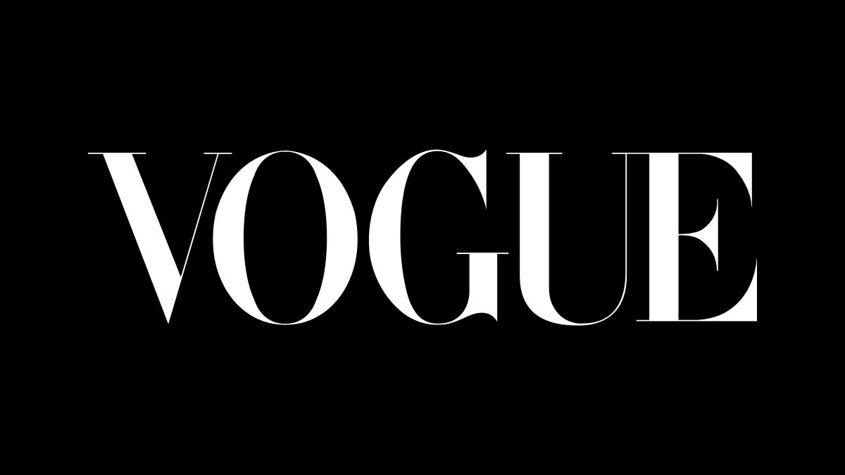 Нельзя пропустить: Vogue проведут бесплатную онлайн-конференцию со всемирно известными дизайнерами - фото №1