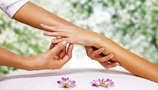 Судороги пальцев рук: причины и как лечить? - фото №2