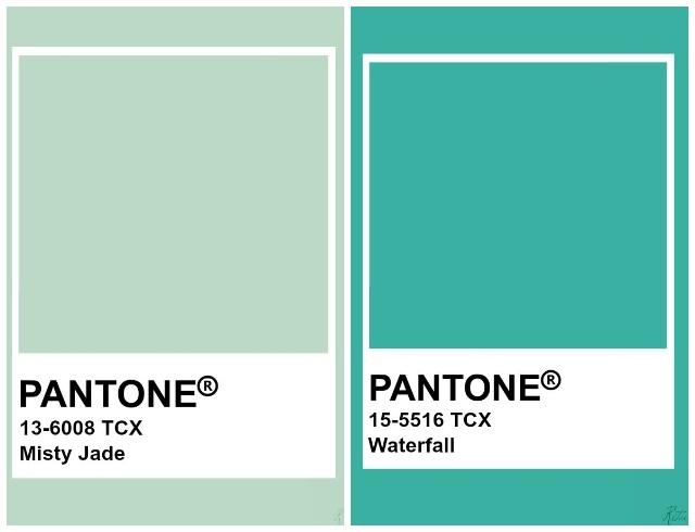Институт Pantone назвал главные цвета осени 2020. Как и с чем их носить? (ФОТО) - фото №1