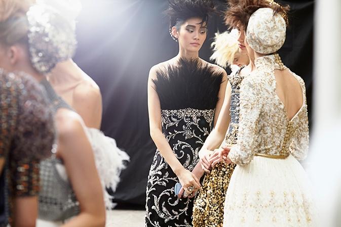 """""""Вам есть с кого брать пример"""": Адриен Бортотто рассказал, как молодому fashion-бренду добиться успеха - фото №3"""