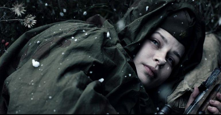 Будущее украинского кино: аналитика от кинопродюсера Юрия Рудого - фото №3