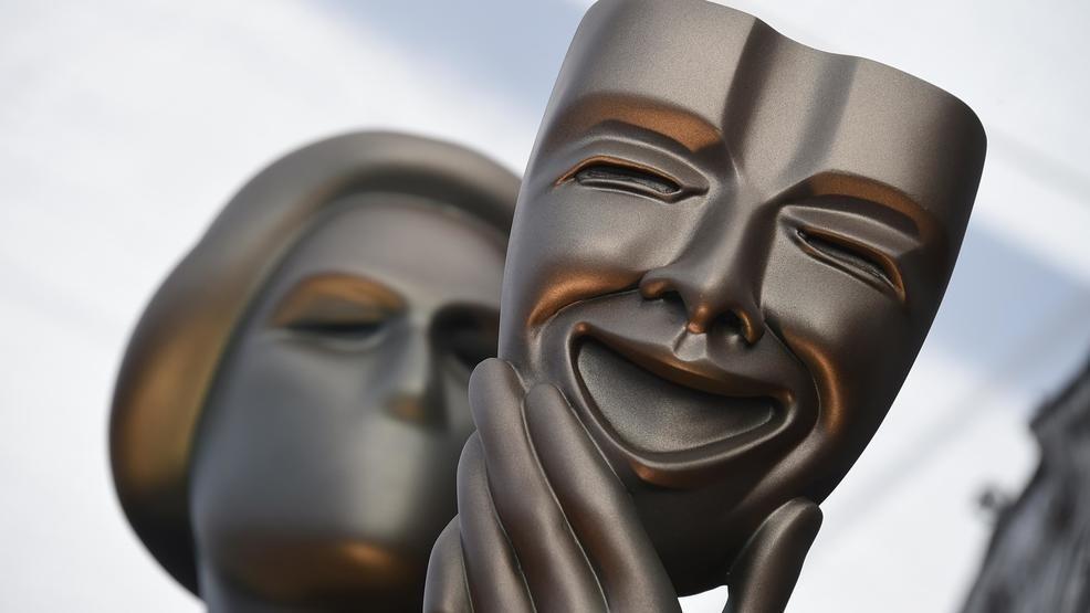 SAG Awards 2021 номинанты