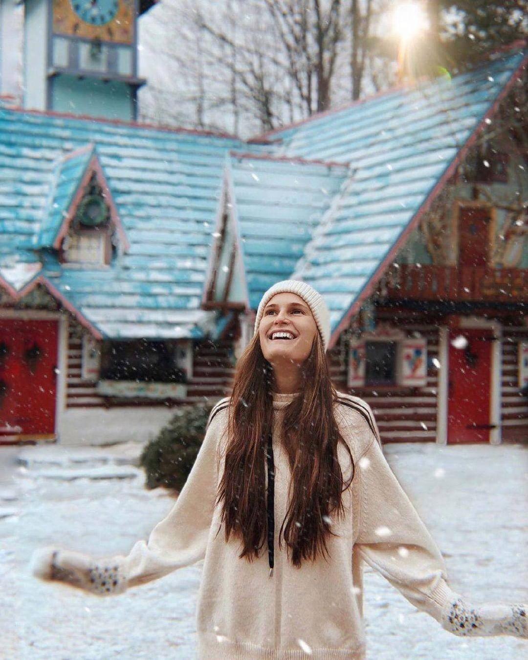 """ФИНАЛ """"Топ-модель по-украински"""" 3 сезон: 18 выпуск от 27.12.2019 смотреть онлайн ВИДЕО - фото №1"""