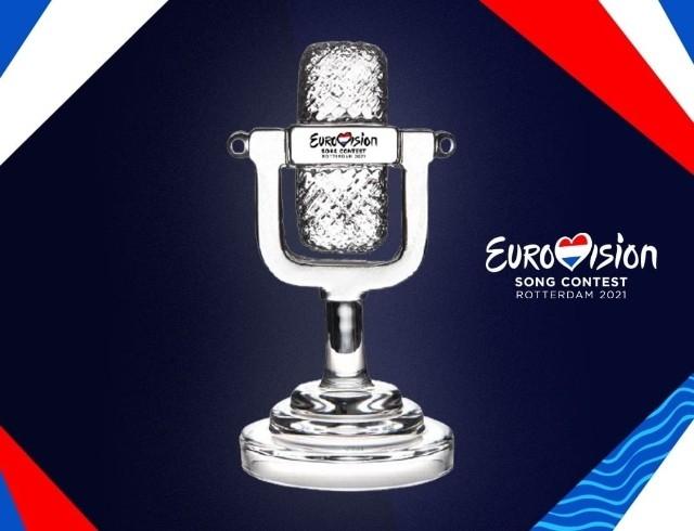 победители второго полуфинал евровидения 2021
