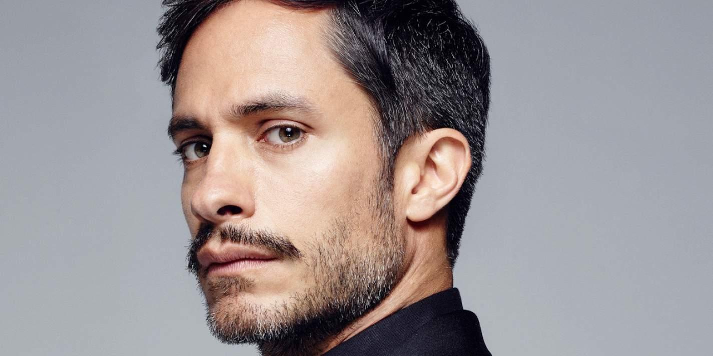 The New York Times назвали 25 величайших актеров XXI века - фото №26
