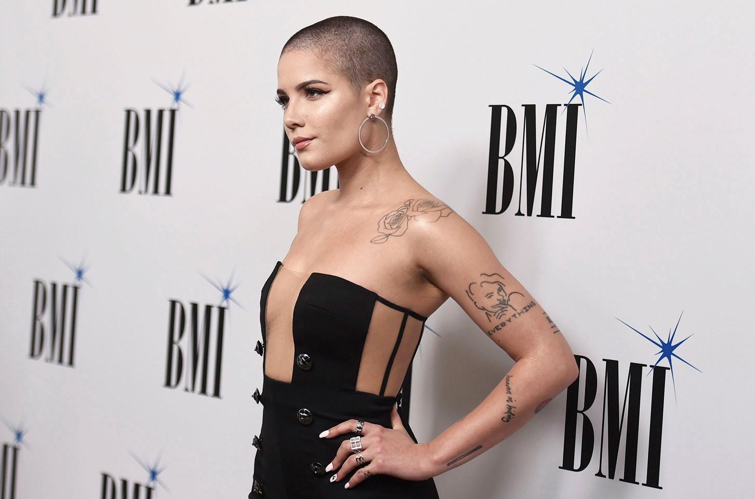Billboard представил рейтинг самых высокооплачиваемых музыкантов в США - фото №5