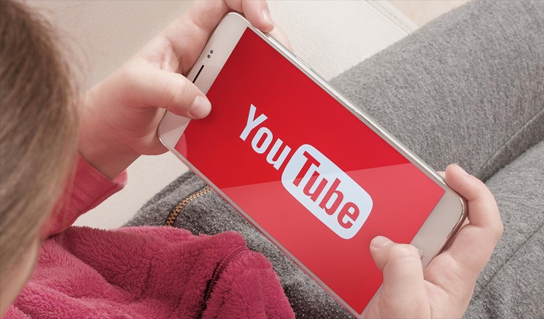 Популярно на YouTube - смотреть: ТОП-видео Артур Пирожков, KAZKA, Daddy Yankee & Snow