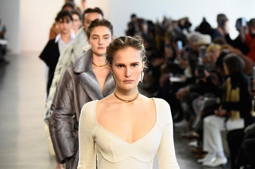 Не пропустите: New Generation of Fashion — уникальный проект для молодых украинский дизайнеров - фото №1