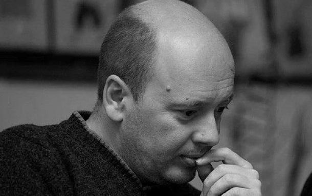 Умер Слава Сэ, известный латвийский писатель - фото №1