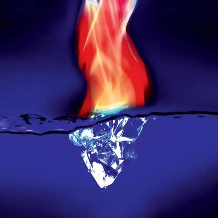 """Процедура """"красной ковровой дорожки"""" или """"огонь и лед"""": что о ней известно - фото №3"""