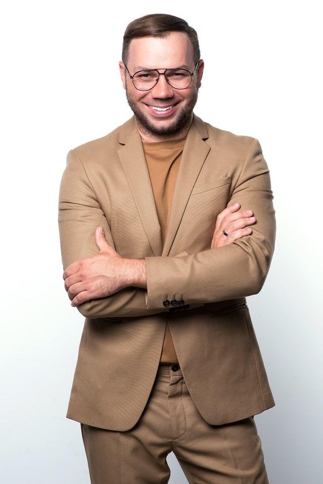 Андре Тан 2020