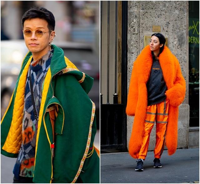 Что носят в Милане: обзор лучших стритстайл-образов с Недели мужской моды - фото №18