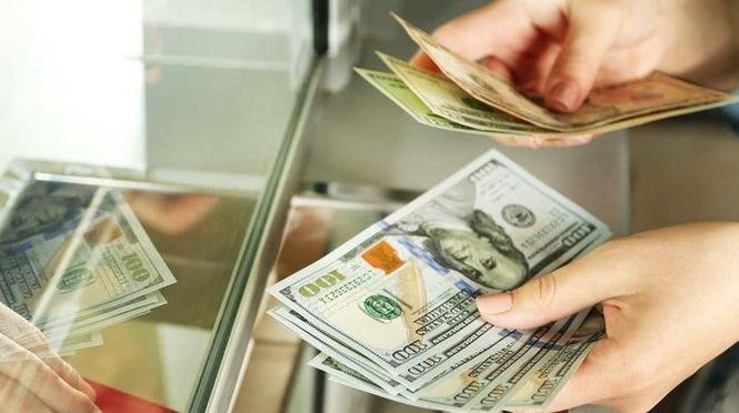 В Украине новые правила денежных переводов: что нужно знать - фото №3