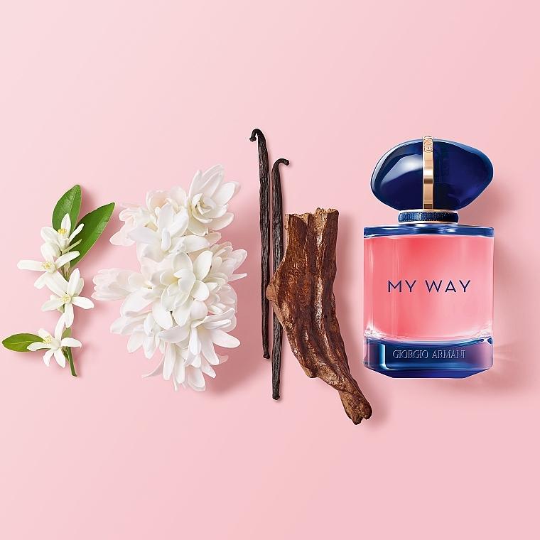 Топ-10 лучших ароматов осени, которые согреют в холодные дни - фото №2