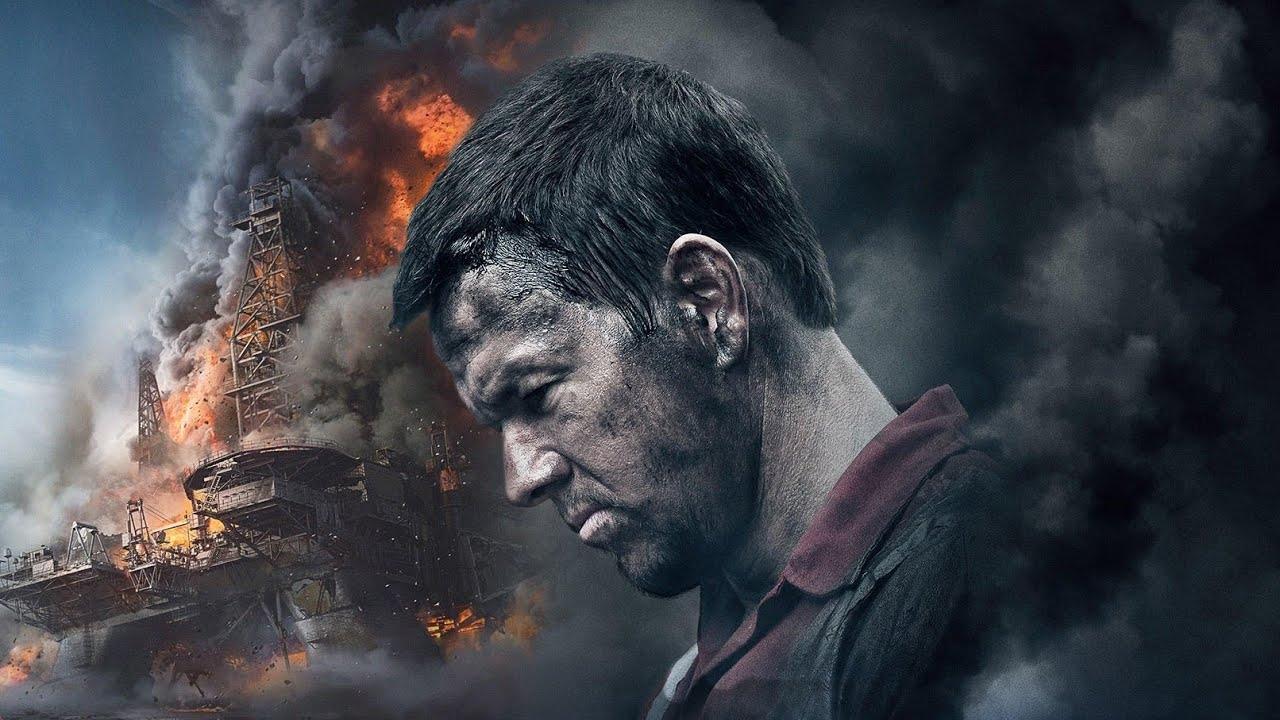фильмы катастроф