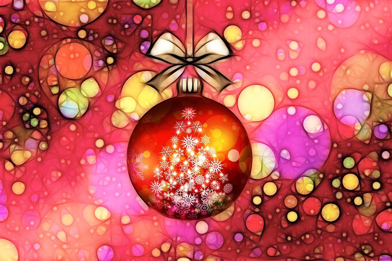какой сегодня праздник 12 декабря