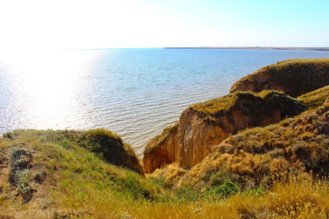 Херсонская область —главный регион туризма в Украине в 2020 году - фото №2
