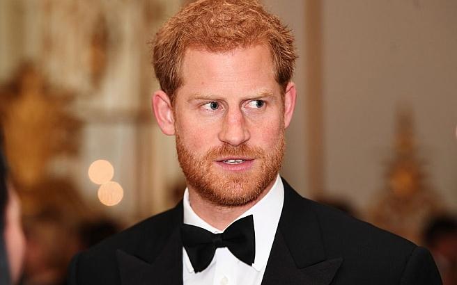 Мысли о суициде, тайная свадьба, расизм в королевской семье: главное из интервью Меган Маркл и принца Гарри - фото №8