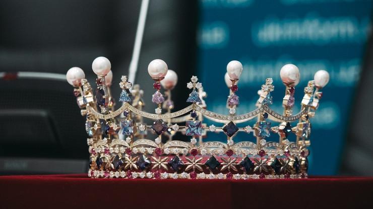 """""""Мисс Украина"""" исполняется 30 лет: новый формат, кастинги по всей стране и другие подробности проведения конкурса - фото №2"""