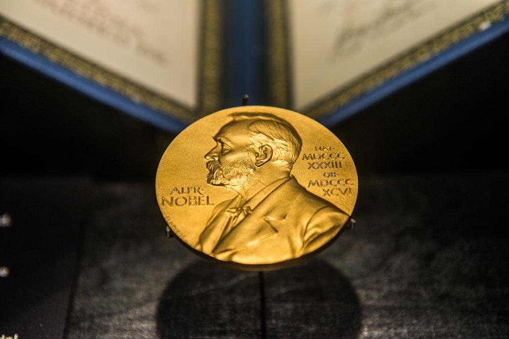 Нобелевская премия 2021: стали известны имена лауреатов в области физиологии и медицины - фото №2