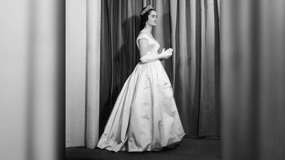 Испанская принцесса Мария Тереза умерла от коронавируса - фото №3