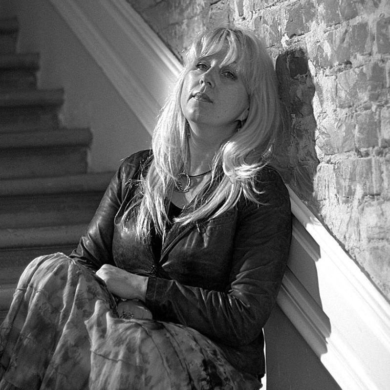 Ирина Славина фото