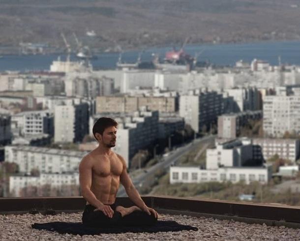 Павел Дуров впервые за три года опубликовал фото: оно тут же стало мемом - фото №6