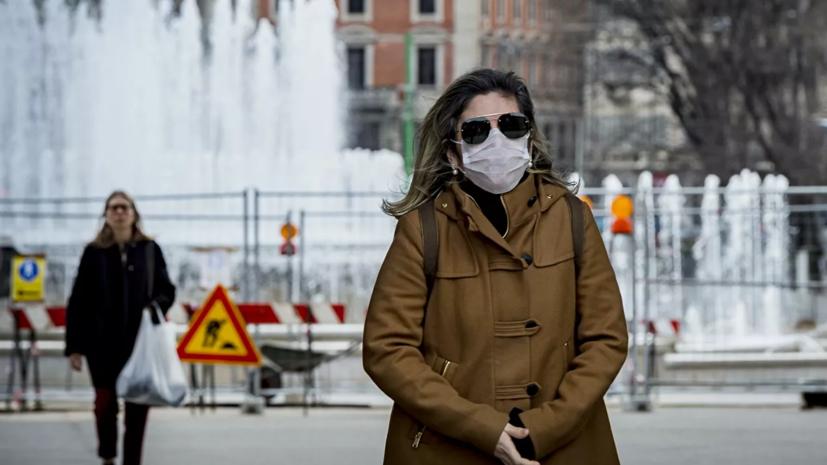 Тепло не убьет коронавирус! Ученые заявили, что температура и климат никак не влияют на эпидемию - фото №2