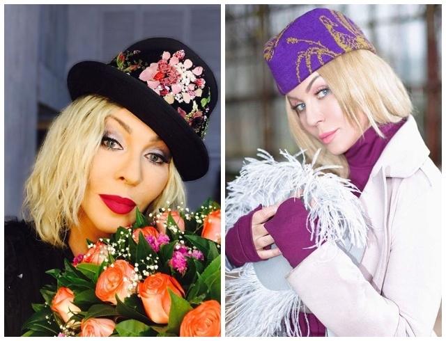 День рождения Ирины Билык: самые эпатажные образы певицы (ФОТО) - фото №12