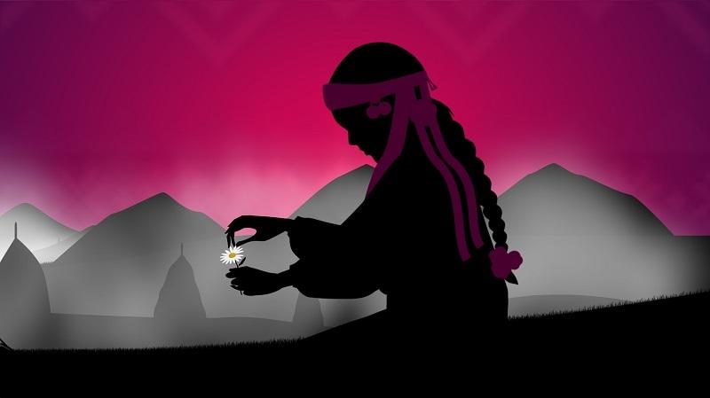 """""""Історія Гір"""": Hutsul Planet презентували трисерійну казку про гуцулів (ВІДЕО) - фото №1"""
