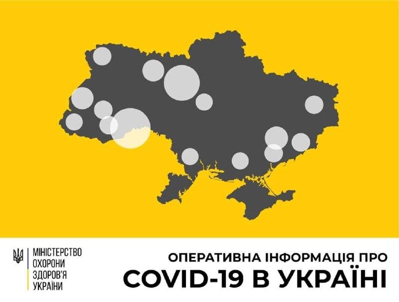 Олег Винник призывает украинцев оставаться дома (ВИДЕО) - фото №1