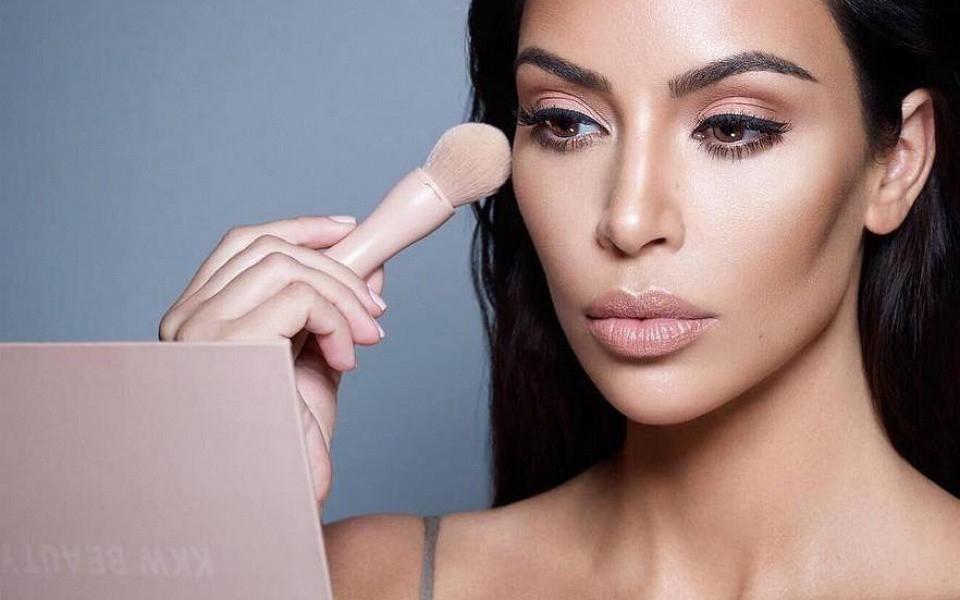 Бронзинг: что это такое и как использовать в макияже - фото №1