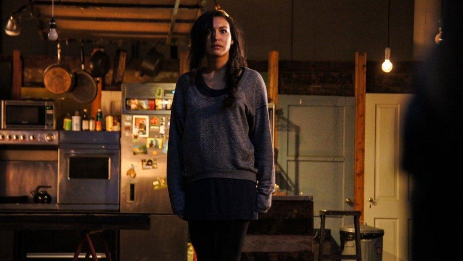 Вспоминаем 5 знаковых ролей, погибшей актрисы, Наи Риверы - фото №3