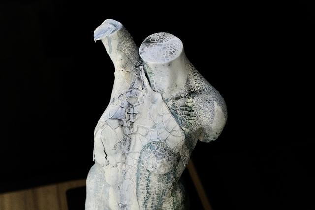 эдгар каминский фото