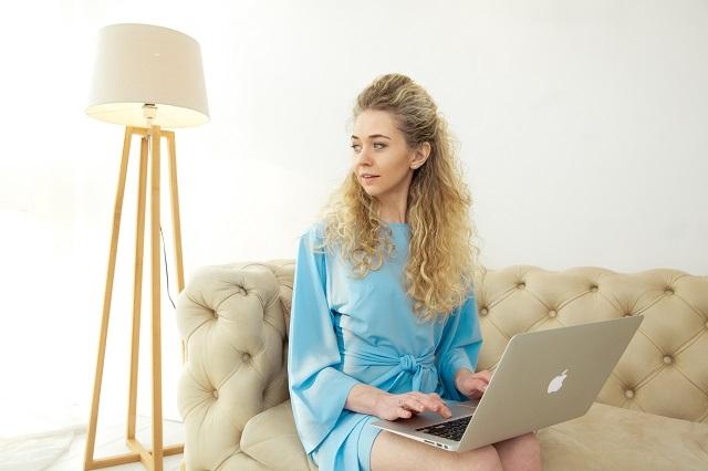 Комфортная и красивая одежда для дома: советы fashion-эксперта (ФОТО) - фото №4