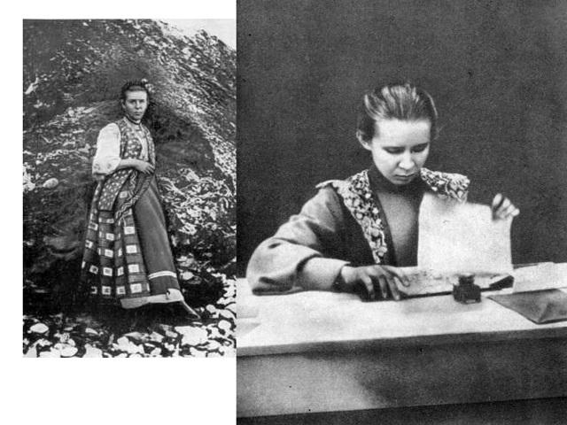 Всемирный день поэзии: кто из поэтов любил модничать и красиво одеваться (ФОТО) - фото №5
