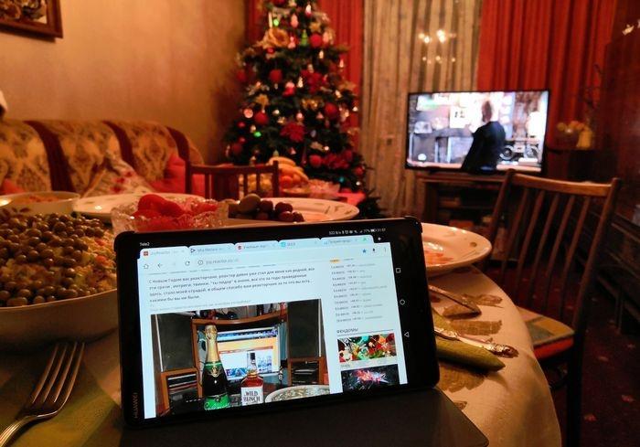 Новый год наедине с собой: как устроить себе идеальный праздник - фото №5