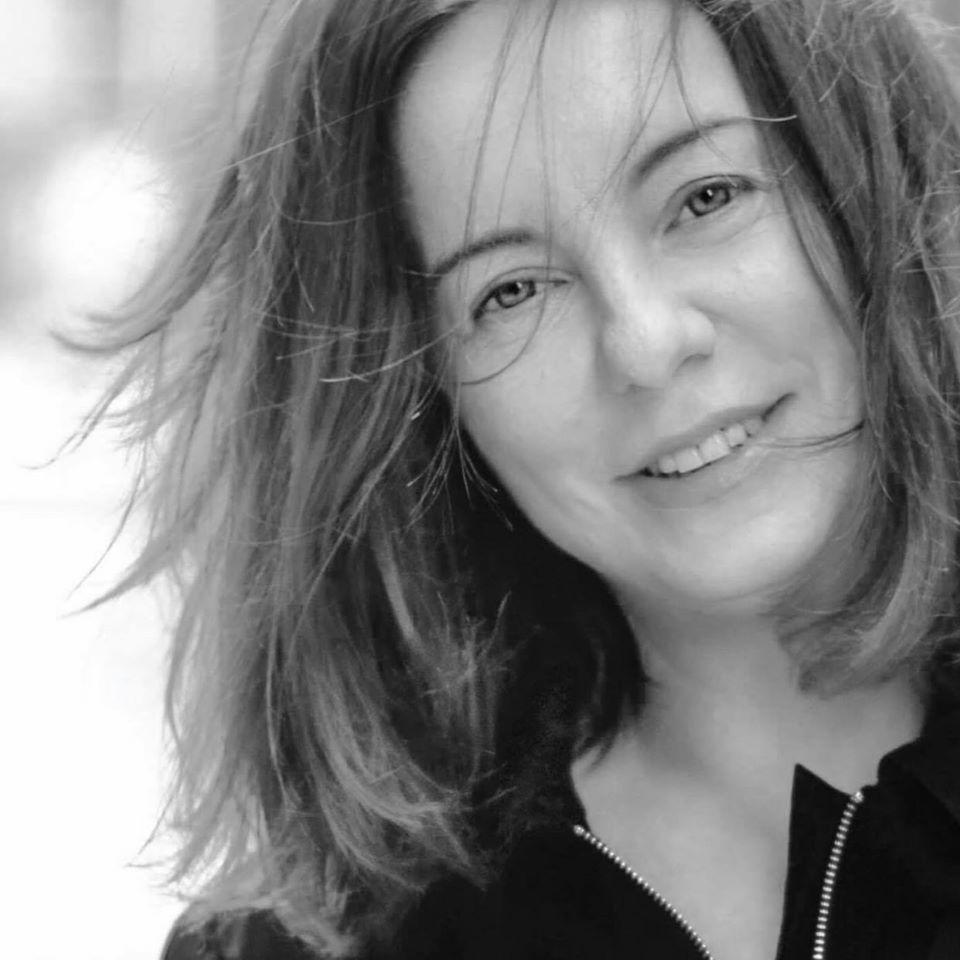 Вечная память: украинский дизайнер Натэлла Надеждина умерла от рака - фото №1