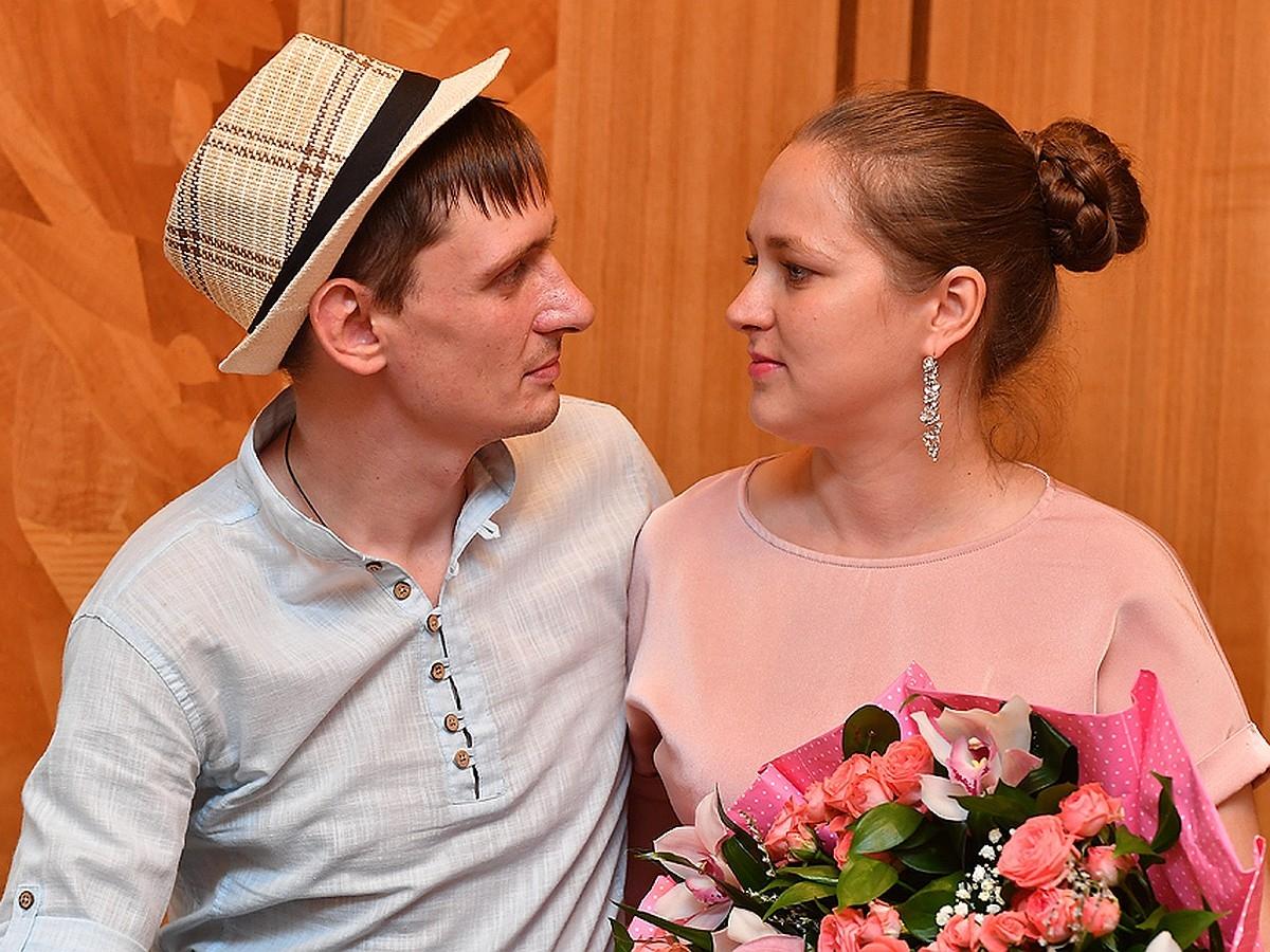 Годовалой внучке Аллы Пугачевой подарили салон красоты - фото №1