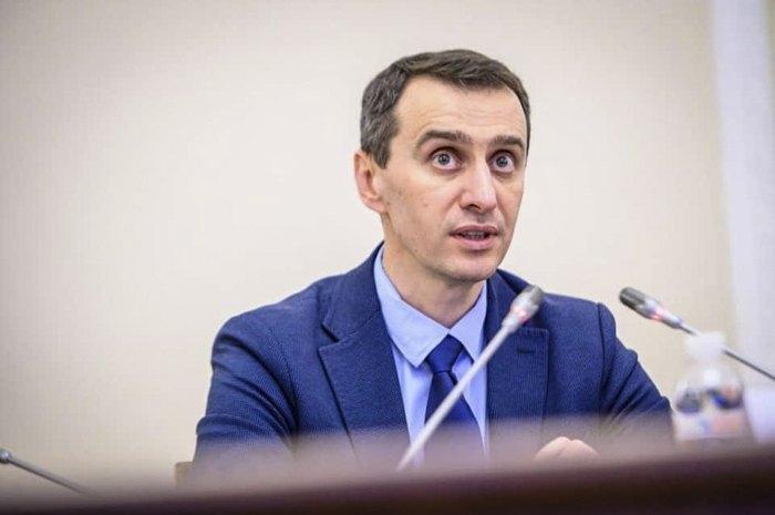карантин в украине продлят до 22 июня