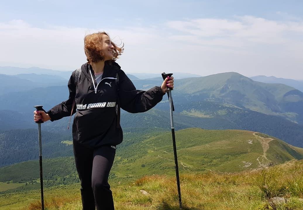 """Международный день прогулки: украинские звезды рассказали о """"местах силы"""", где любят проводить время - фото №2"""