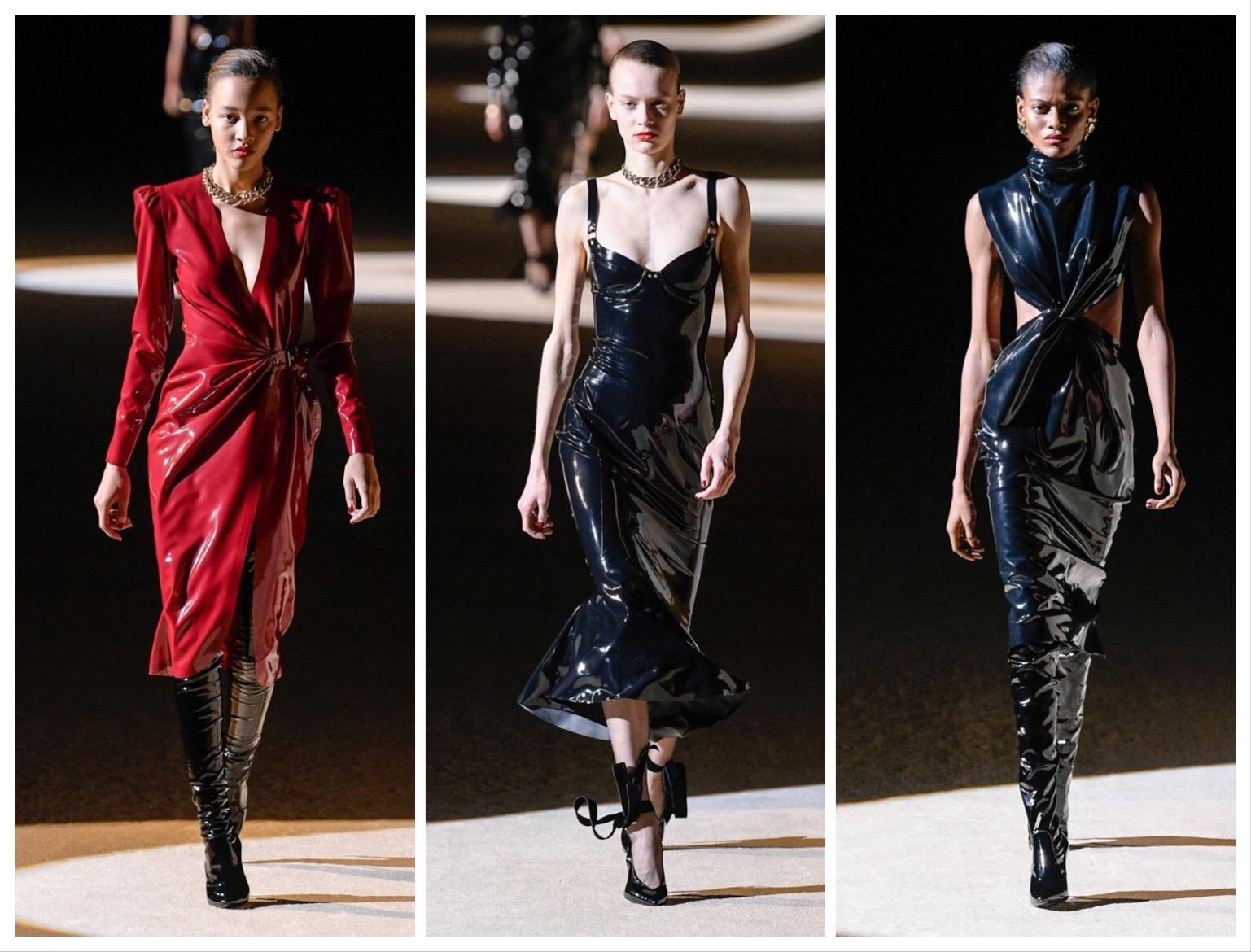 Что будет модно через полгода: тенденции с мировых Недель моды (ФОТО) - фото №8