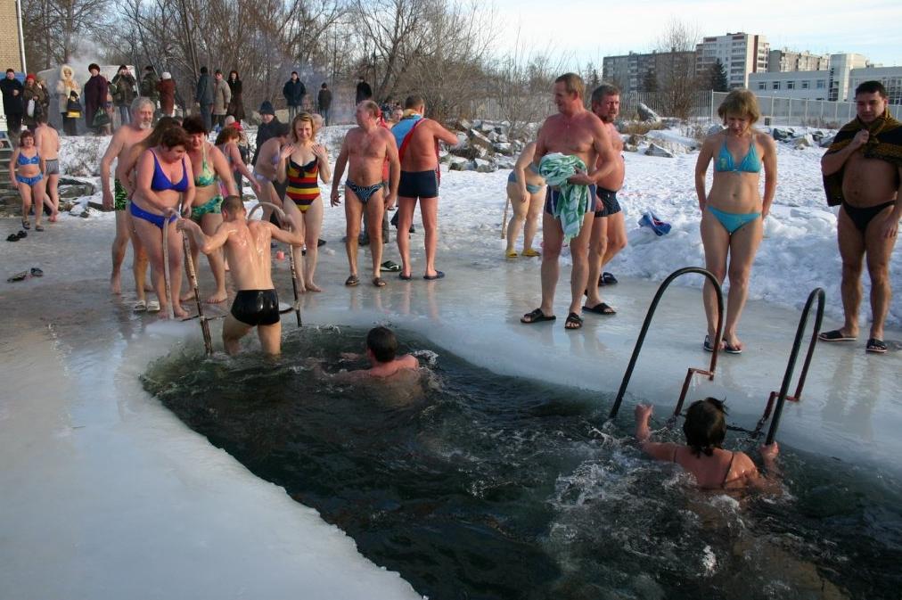 Ждать ли украинцам мороза? Прогноз погоды на Крещение Господне 2021 - фото №2