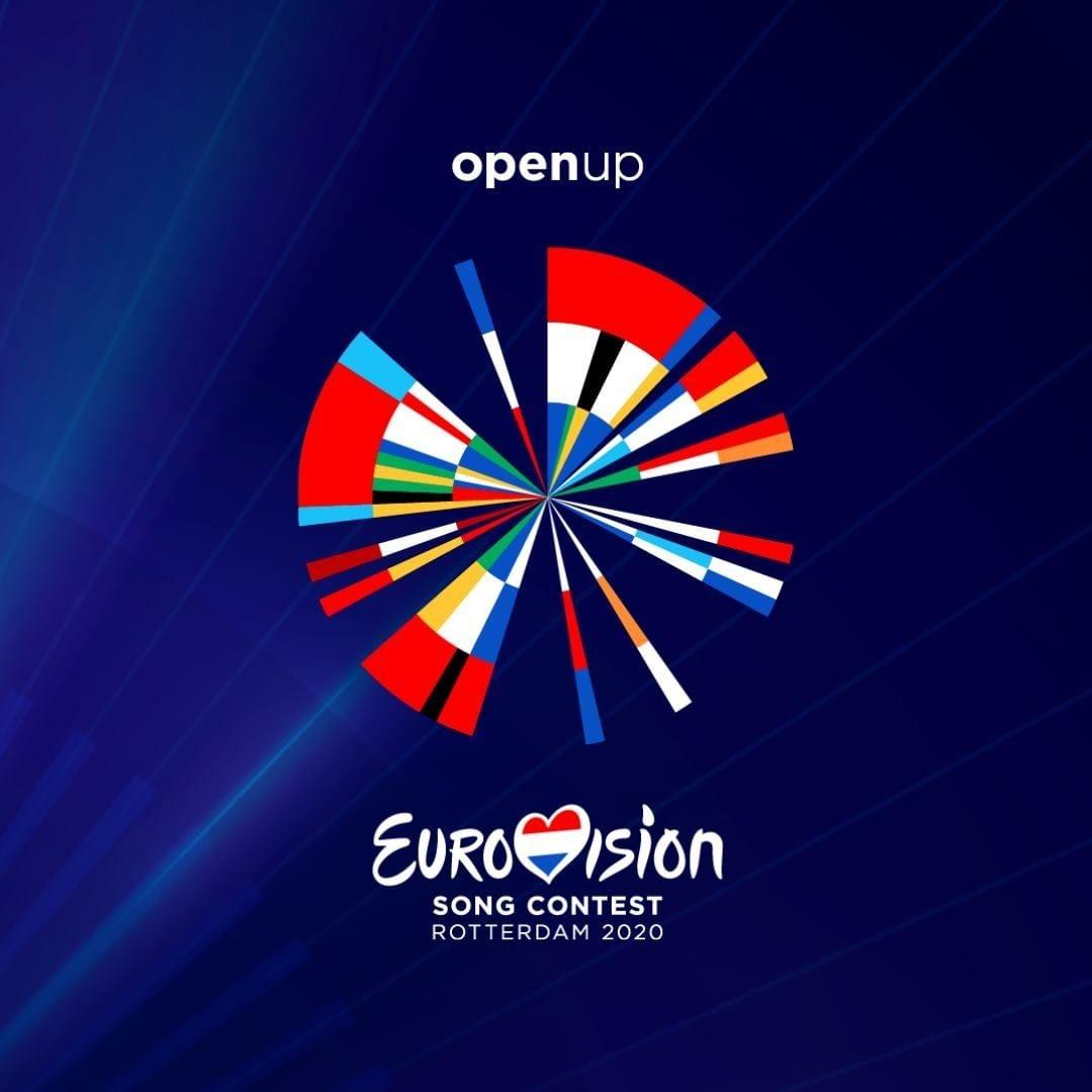 где и когда смотреть евровидение 2020