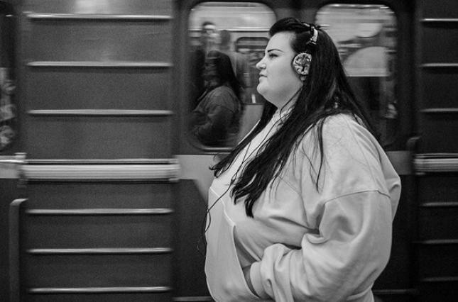 Аlyona Аlyona в юности: биография и фото рэперши (ВИДЕО)