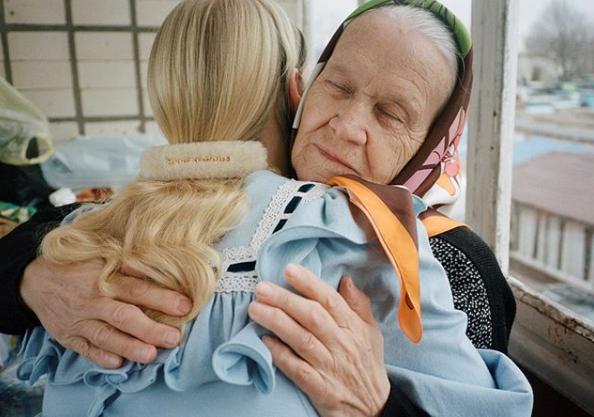 Marc Jacobs снял кампейн в Кременчуге: подробности - фото №5